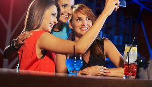 Casinos in Wigan | Online Guide to UK Casinos