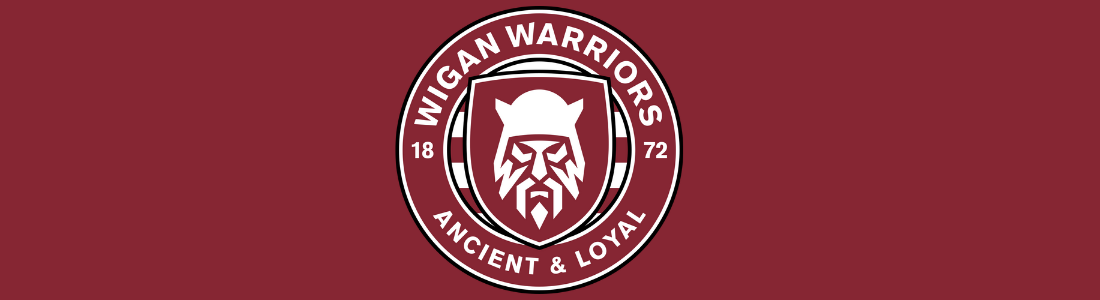wigan warriors rugby team